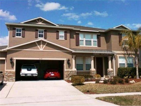 10114 Chorlton Cir, Orlando, FL 32832