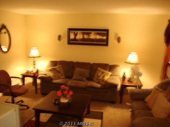 1407 Stonewood Rd, Baltimore, MD 21239