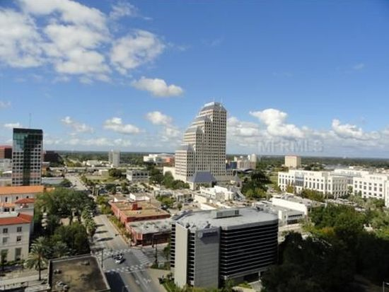 150 E Robinson St # 33B-7, Orlando, FL 32801