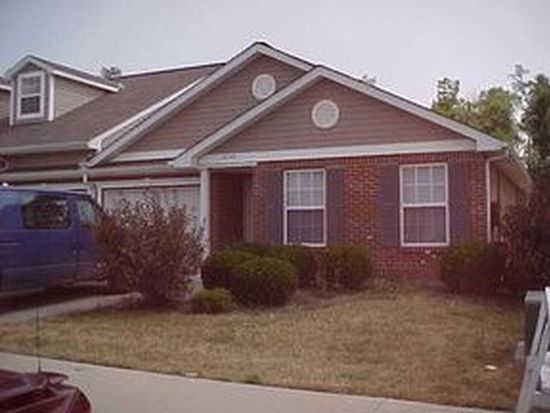 10742-10748 Clearlake Way, Independence, KY 41051