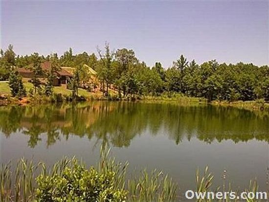 87 Tuscan Hills Dr, Oxford, MS 38655