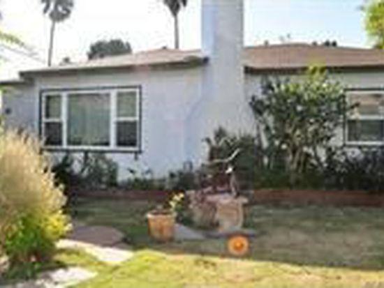 14702 Otsego St, Sherman Oaks, CA 91403