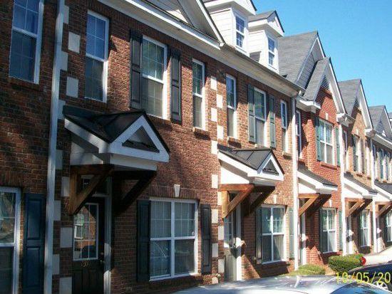 2348 Johnson Rd NE, Atlanta, GA 30345