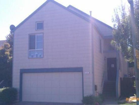 161 Ruby Ln, Vallejo, CA 94590