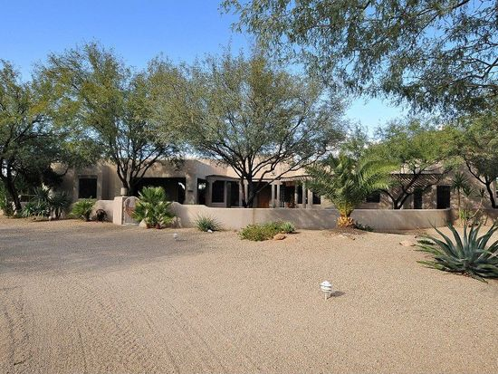 7636 E Cortez Rd, Scottsdale, AZ 85260