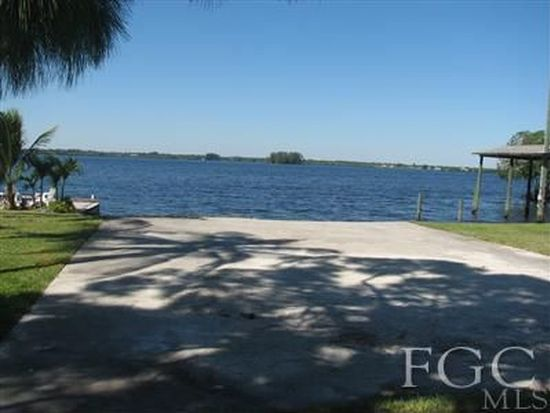 142 Riverview Rd, Fort Myers, FL 33905