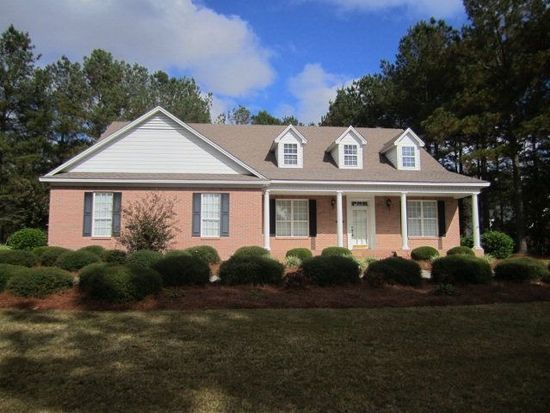 4238 Whisperwood Cir, Valdosta, GA 31602