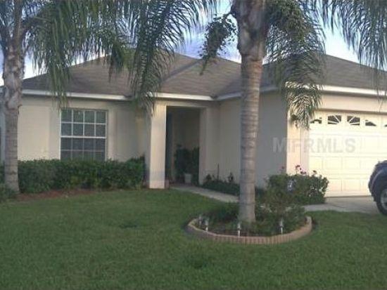 7132 Royal George Ct, Wesley Chapel, FL 33545