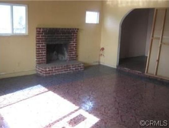 2140 W Evans St, San Bernardino, CA 92411