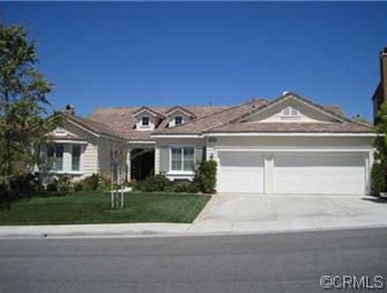 45172 Laurel Glen Cir, Temecula, CA 92592