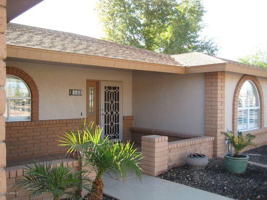 11219 E Lomita Cir, Mesa, AZ 85209