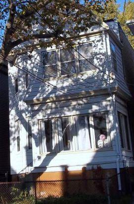 46 Bidwell Ave, Jersey City, NJ 07305