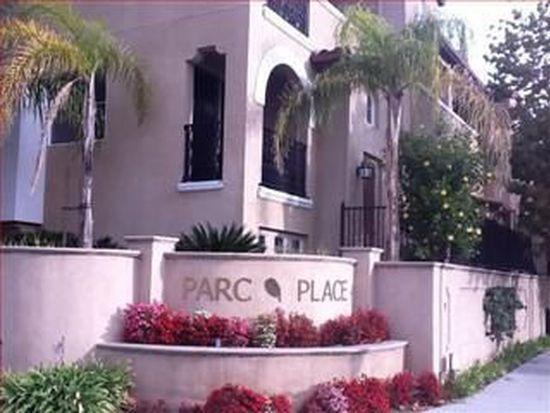 85 Parc Place Dr, Milpitas, CA 95035