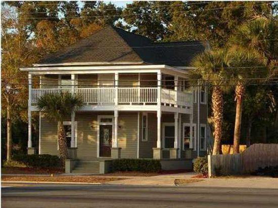 1004 W Garden St, Pensacola, FL 32502