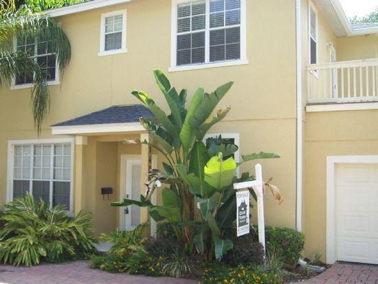 1406 Catherine St # B, Orlando, FL 32801