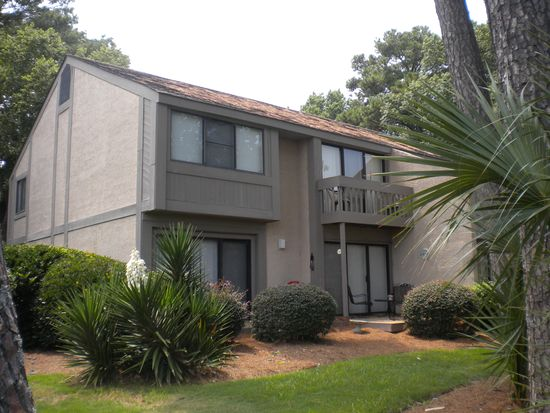 18 Lighthouse Rd APT 468, Hilton Head Island, SC 29928