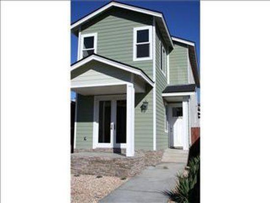 3741 Arnold Ave, San Diego, CA 92104