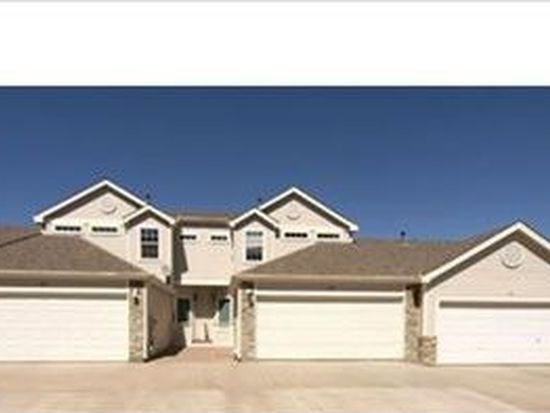 211 W Jamison Cir UNIT 29, Littleton, CO 80120