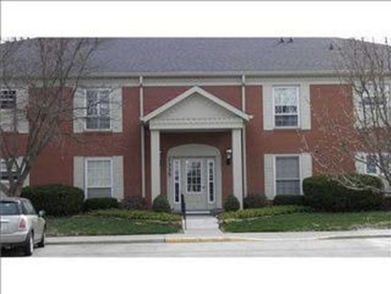 7335 Lions Head Dr APT C, Indianapolis, IN 46260