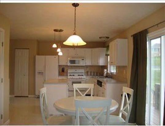 901 Castlegate Cir, Greensburg, PA 15601