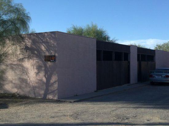 3535 E Blacklidge Dr, Tucson, AZ 85716