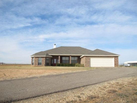 19914 County Road 2340, Lubbock, TX 79423