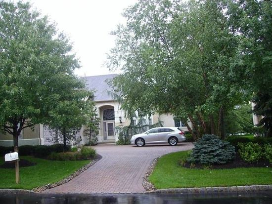 112 Inverness Dr, Blue Bell, PA 19422