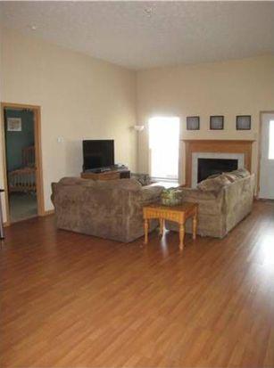 2870 Southfield Village Dr, Grove City, OH 43123