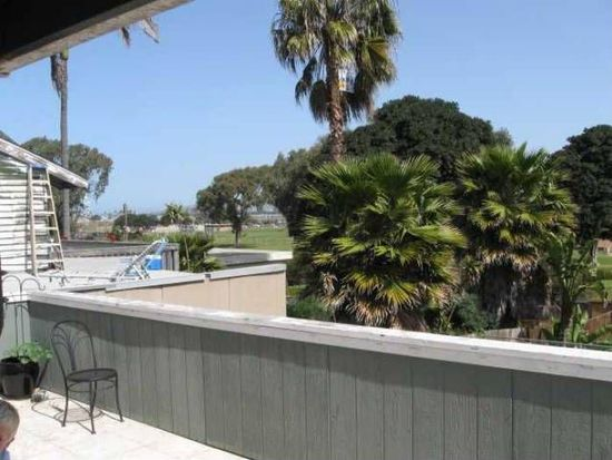 4824 W Point Loma Blvd, San Diego, CA 92107