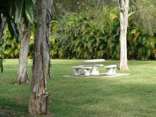 4885 Sable Pine Cir APT C1, West Palm Beach, FL 33417