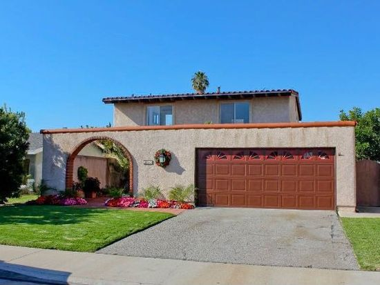 20015 Belshaw Ave, Carson, CA 90746