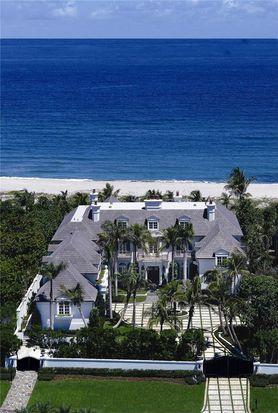 1103 S Ocean Blvd, Delray Beach, FL 33483