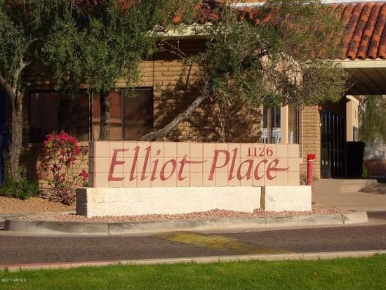 1126 W Elliot Rd UNIT 1009, Chandler, AZ 85224