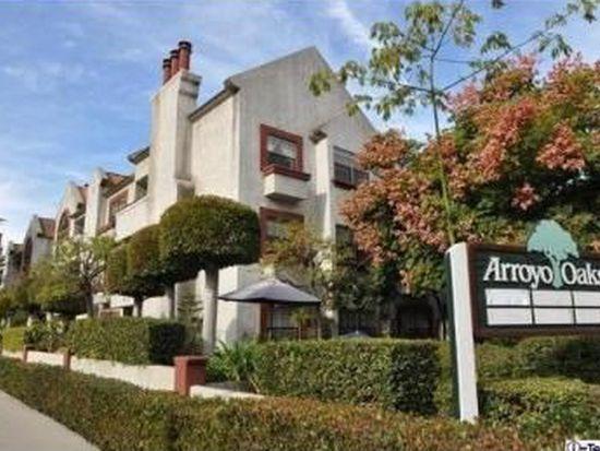 130 Monterey Rd UNIT 315, South Pasadena, CA 91030