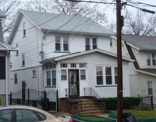 83-85 Scofield St, Newark, NJ 07106