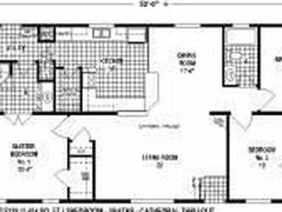 7921 SE King Rd STE 1, Milwaukie, OR 97222