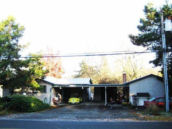6125 SW Pomona St # 6137, Portland, OR 97219