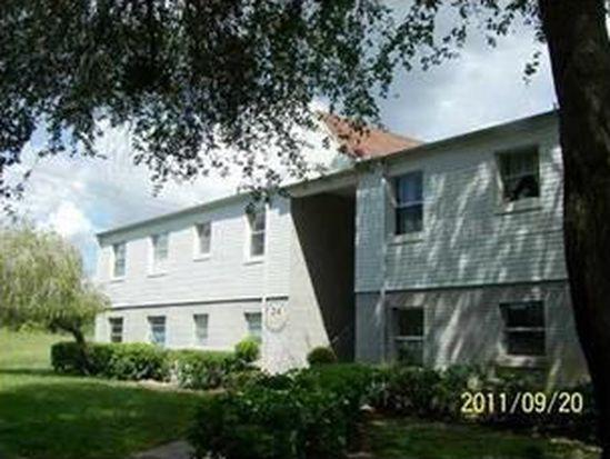 7210 N Manhattan Ave APT 2412, Tampa, FL 33614
