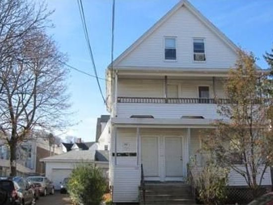 112 Jefferson Ave, Everett, MA 02149