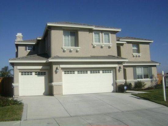 891 Bond Ln, Brentwood, CA 94513