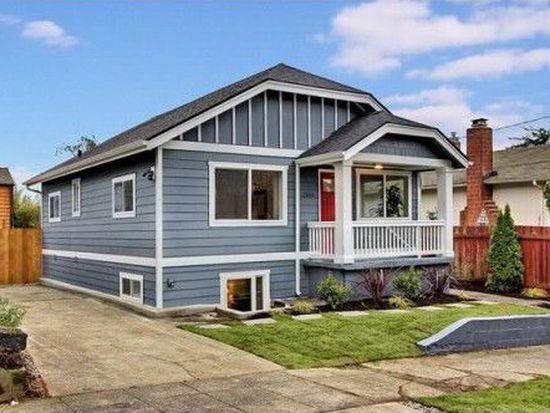 2504 E Pine St, Seattle, WA 98122