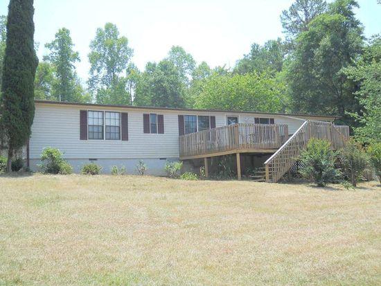 106 Forest Hill Dr, Eatonton, GA 31024