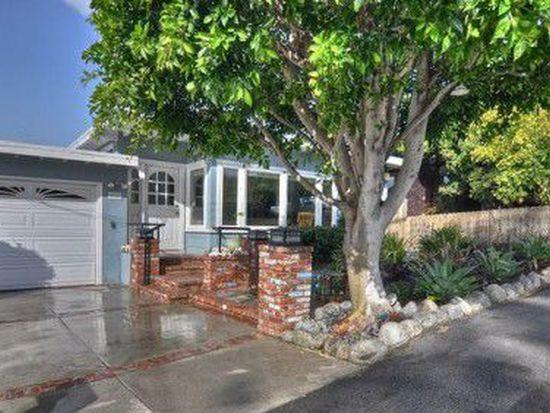 650 Thalia St, Laguna Beach, CA 92651