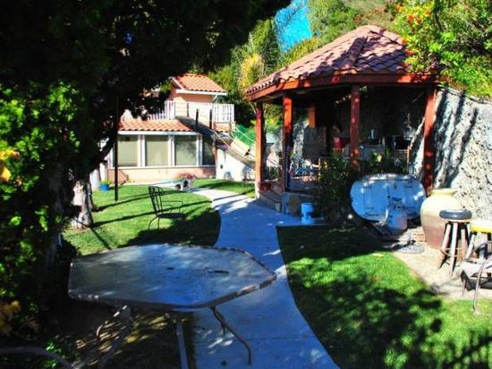 10981 Edgemont Dr, San Jose, CA 95127