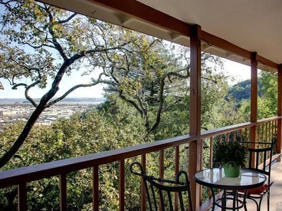 229 Courtright Rd, San Rafael, CA 94901