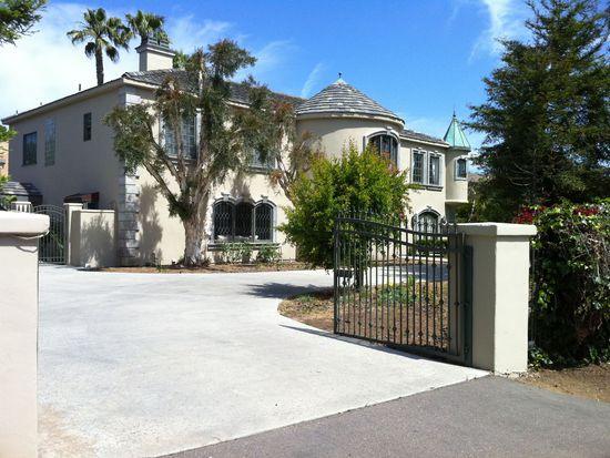 284 Ocean View Ave, Encinitas, CA 92024