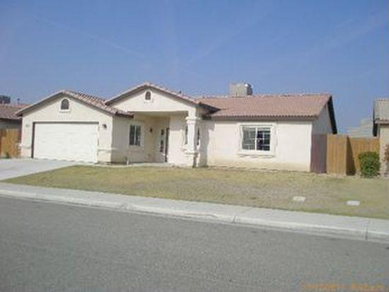 5204 Tierra Abierta Dr, Bakersfield, CA 93307
