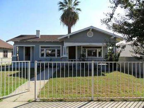 363 W 14th St, San Bernardino, CA 92405