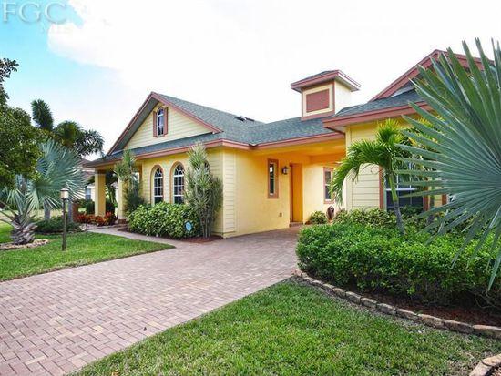 1724 Whittling Ct, Fort Myers, FL 33901