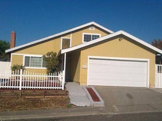 139 Marquette Ave, Vallejo, CA 94589